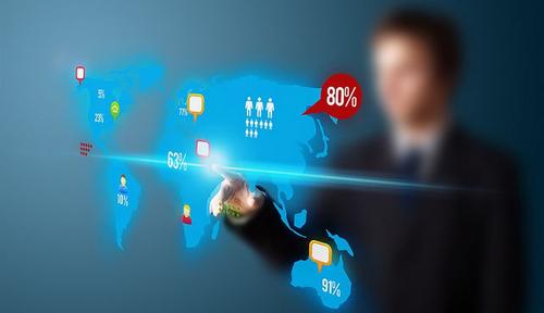 2012年度回顾:大数据蓄势待发迎接元年