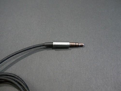 k型感温线