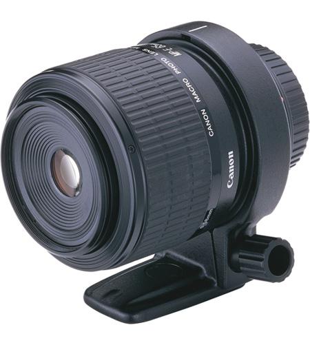 明年某个时间 佳能推新45/90mm移轴镜头