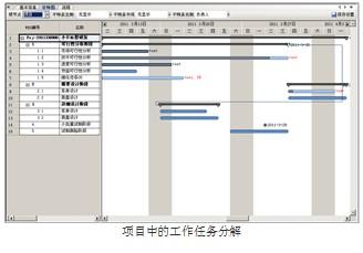 南京吉隆光纤应用案例