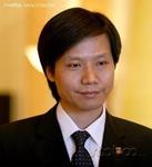 速途网2012中国互联网风云人物:雷军
