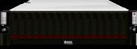 灵活高效 众志和达UA4300D统一存储解析