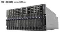 IT168年度产品奖--曙光微服务器TC4600M