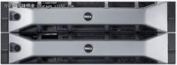 年度产品奖:Dell Compellent SC8000
