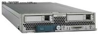 年度产品奖:思科UCS B200 M3刀片服务器