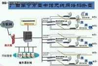NETGEAR携广西南宁图书馆共创无线阅读