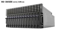 曙光TC4600M 开辟微服务器新市场