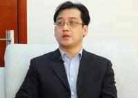 崔晓波谈移动互联网数据分析与前景