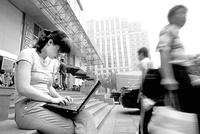 探讨公共WIFI安全 接入需注意十大问题