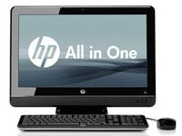 效率为王 惠普Pro 4300 AiO仅售3599元