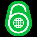 不仅仅是替代 IPv6驱动物联网发展