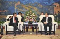 天津超算中心与NVIDIA成立联合实验室