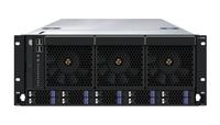 曙光携手AMD升级四款阿布扎比服务器
