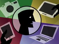 加强BYOD安全措施 政府机构也不例外