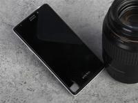 [重庆]新款明星旗舰 索尼LT30P仅售2750