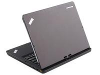 360度旋转 ThinkPad S230u心动价9600元