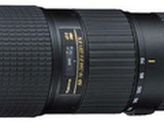 2013CP+ 肯高发布70-200和12-28/4镜头