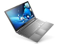 三星两款Win 8新笔记本即将登陆CES2013