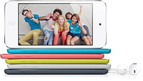 传苹果下代iPhone将提供多款颜色和尺寸