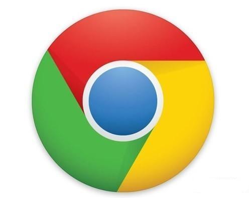 谷歌发布新浏览器Chrome 24 号称稳定版