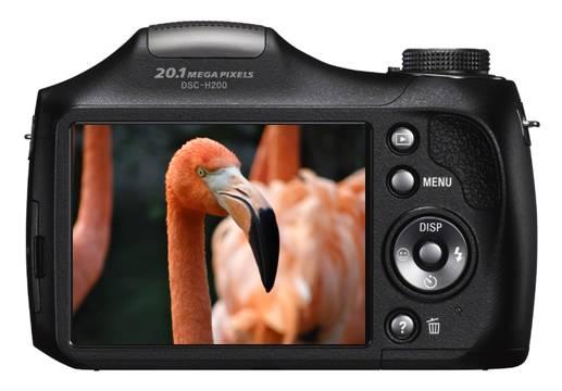 索尼数码相机充电问题
