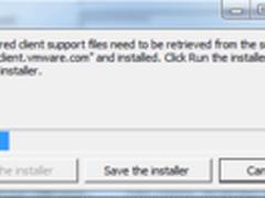 值得管理员升级的vSphere 5.1版