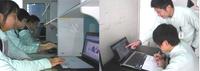 Acer启动2013年第一波服务培训