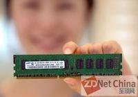 美光研发DRAM-NAND HDIMM有望突破256GB