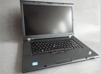 [重庆]图形站 ThinkPadW530 CT0仅13500