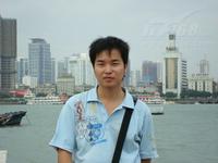 腾讯钟超宇:云数据库贴近用户 重在服务