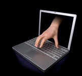 """多家科技巨头遭遇黑客""""水坑""""式攻击"""