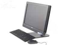 [重庆]低价一体电脑 戴尔I2020R仅2999