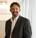 思科John Stewart:写在RSA2013大会前