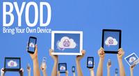 全方位解读BYOD 专家支招安全策略