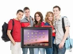 学生平板电脑推荐    Newsmy学生平板