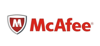 RSA2013:MacAfee宣布收购ValidEdge