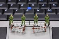 RSA 2013:情境感知为王