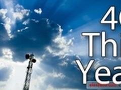 最新CDMA技术向4G网络演进路线列举
