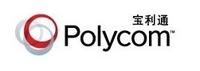 Polycom助香港大学实现创新性互动学习