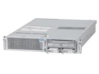 SPARC生生不息 富士通Enterprise小型机