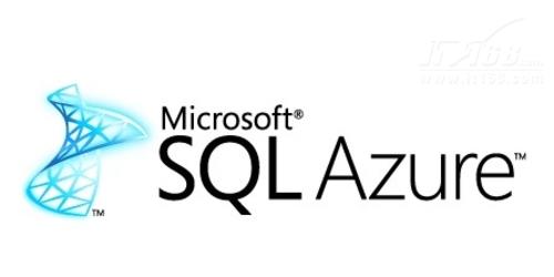 SQL Azure概述