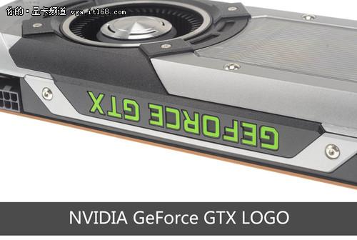 NVIDIA GTX Titan公版产品介绍