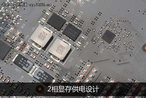 NVIDIA GTX Titan公版拆解
