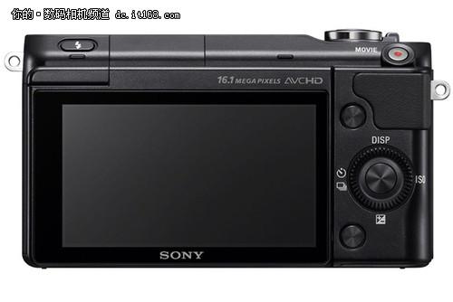 一周热点新闻评论 尼康索尼发布新相机