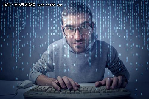2013技术预览:企业IT趋势关键词盘点