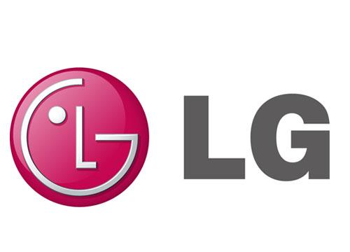 logo 标识 标志 设计 矢量 矢量图 素材 图标 500_360