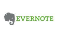 在线笔记Evernote继微软后成黑客目标