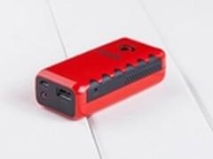 RICOUS 3G无线移动电源之网络存储共享