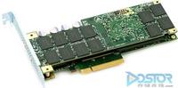 EMC整合闪存产品线 并推出闪存卡新品