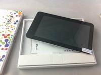 学生首选7寸双核平板 富士莱730仅售399